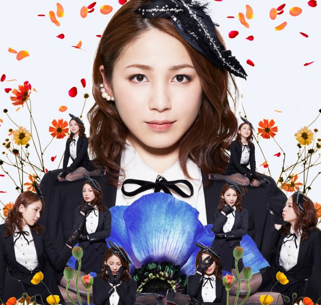 "Kikkawa You's New Song ""Hana"" is the Longest Song in Idol History"