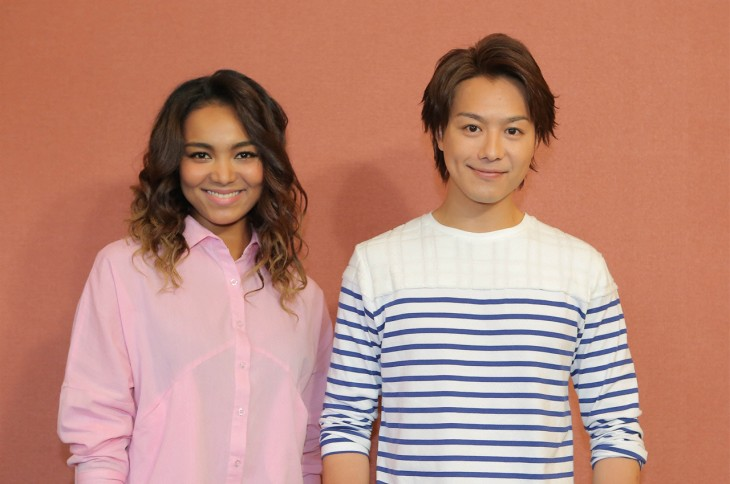 Crystal Kay to Release her First Single in 3 Years