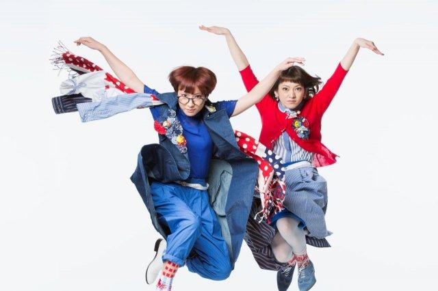 """Charisma.com Releases PV for """"Kongara Girl"""""""
