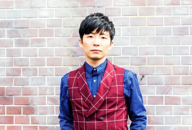 Hoshino Gen Releases Information on His New Single