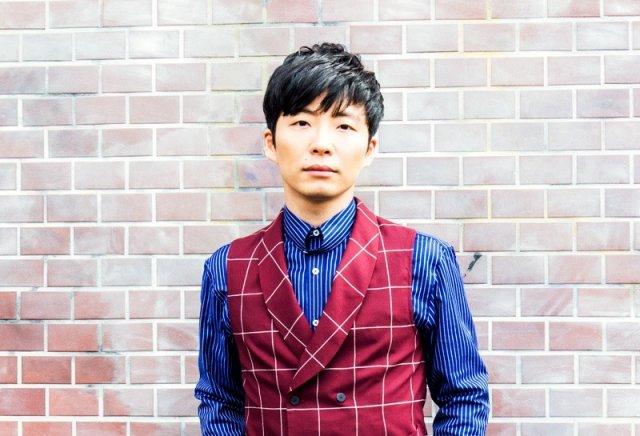 """Hoshino Gen Releases PV for """"SUN"""""""