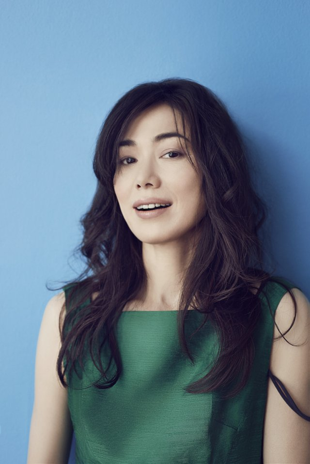 Miki Imai Releases Trailer for Hew New Album