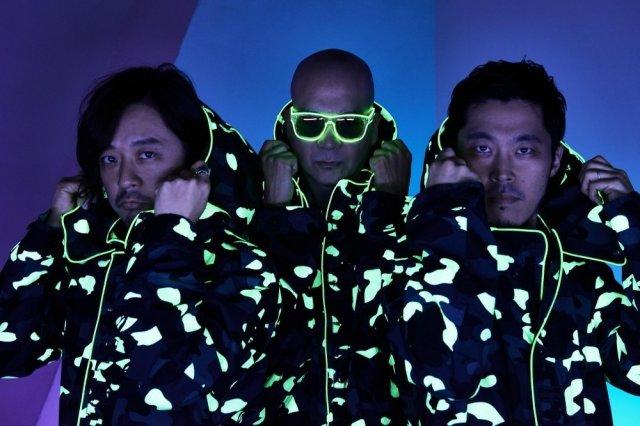 """RHYMESTER Release PV for """"Ningen Kosaten"""""""