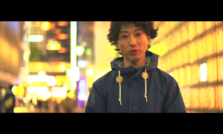 "KLOOZ Releases PV for ""City Light"""