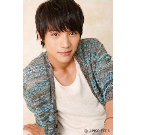 """Fukushi Sota to star in the next Getsu9 drama """"Koinaka"""""""