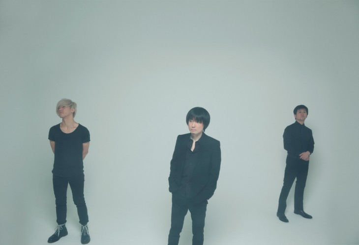 "Syrup16g reveal striking and emotional Music Video for ""Tsumetai Tenohira"""