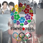 2020 Summer Olympics Opening Ceremony Performer Ranking