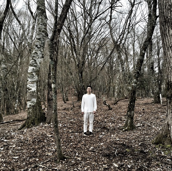 """ACE COOL Releases PV for """"MOUNTAINEER"""""""