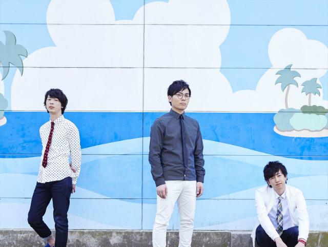 Kuusou Iinkai to release their first mini-album in July