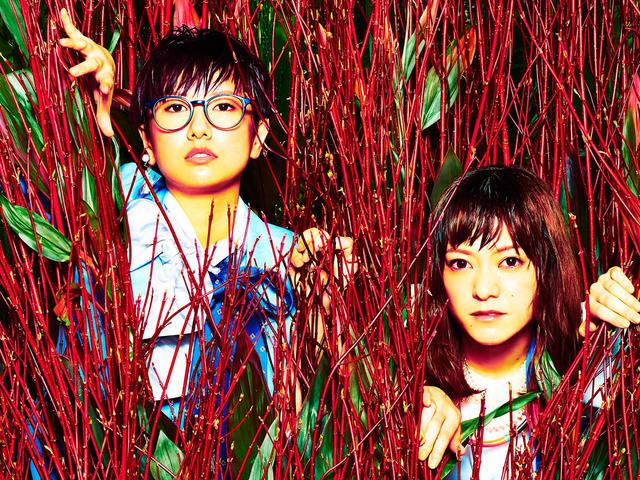 """Charisma.com Release PV for """"Otsubone Rock"""""""