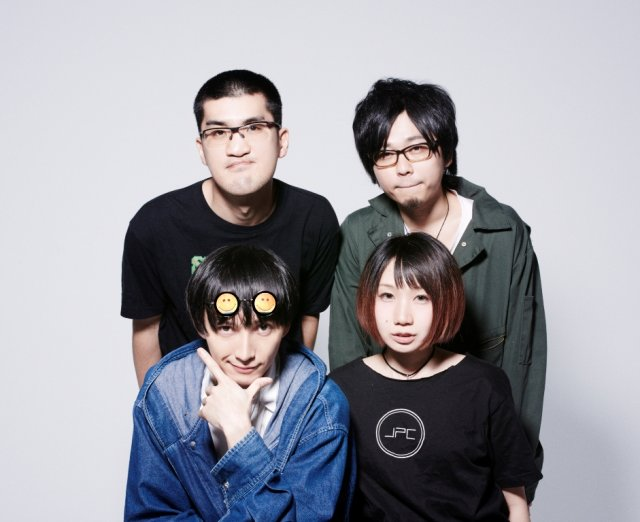 "Shinsei Kamattechan Release PV for Re-Recorded Version of ""Jibun Rashiku"""