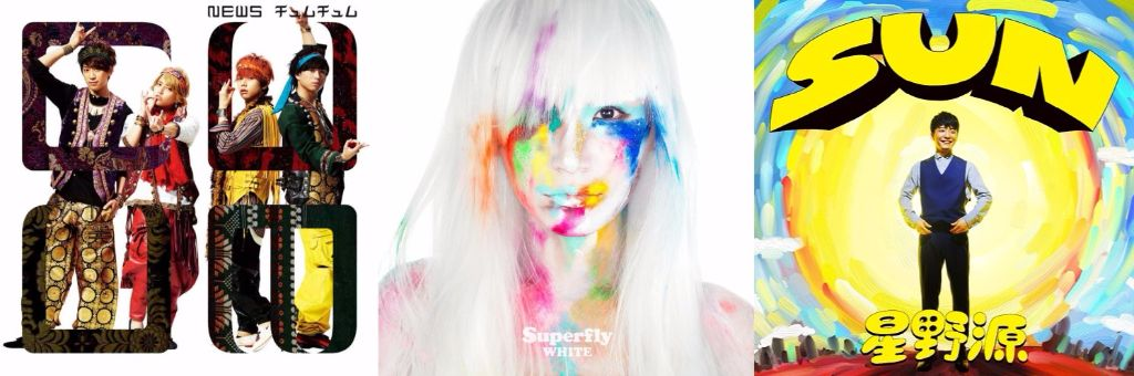 #1 Song Review: Week of 6/24 – 6/30