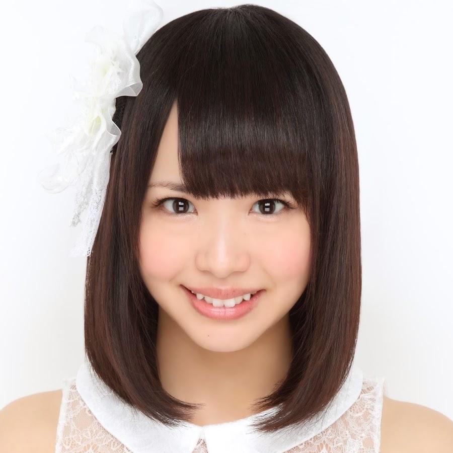 SKE48 Member Matsumura Kaori Worked as a Hostess Pre-Debut