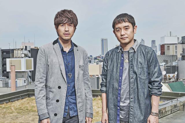 "Yuzu give us a glimpse of the future in Music Video for ""Kakeru"""