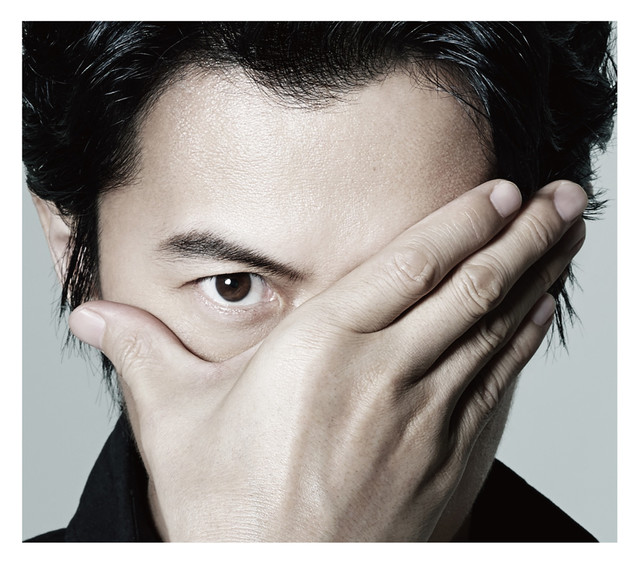 Fukuyama Masaharu to release special single for his 25th Anniversary