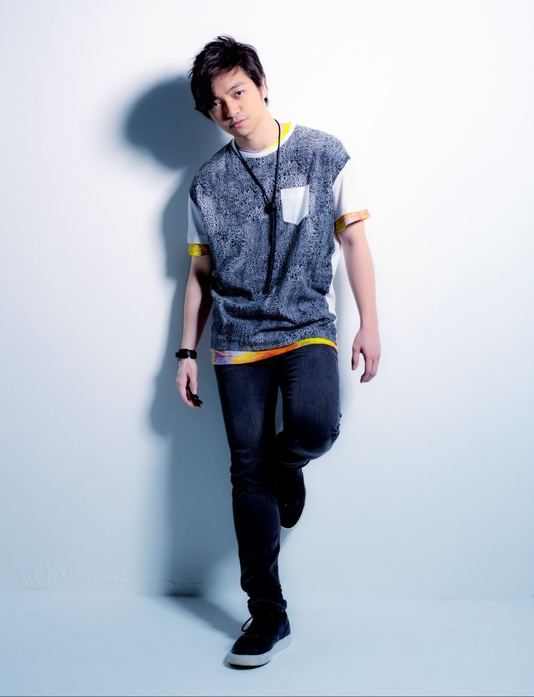 """Daichi Miura Releases Colorful Choreography Video for """"FEVER"""""""