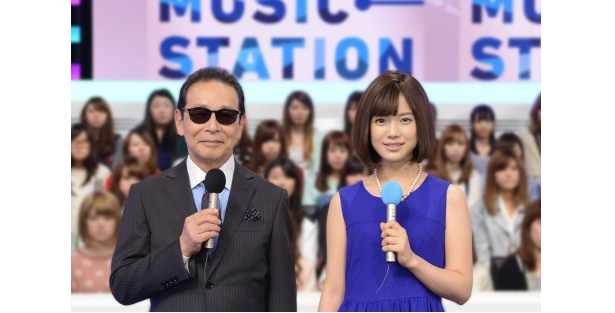 Music Station to air a 10-hour special in September
