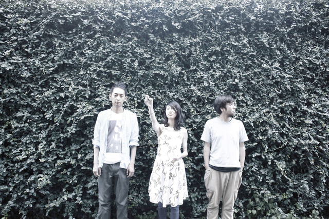 "Spangle call Lilli line Release PV for ""azure"""
