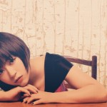 Utada Hikaru gives birth, also working on new album!