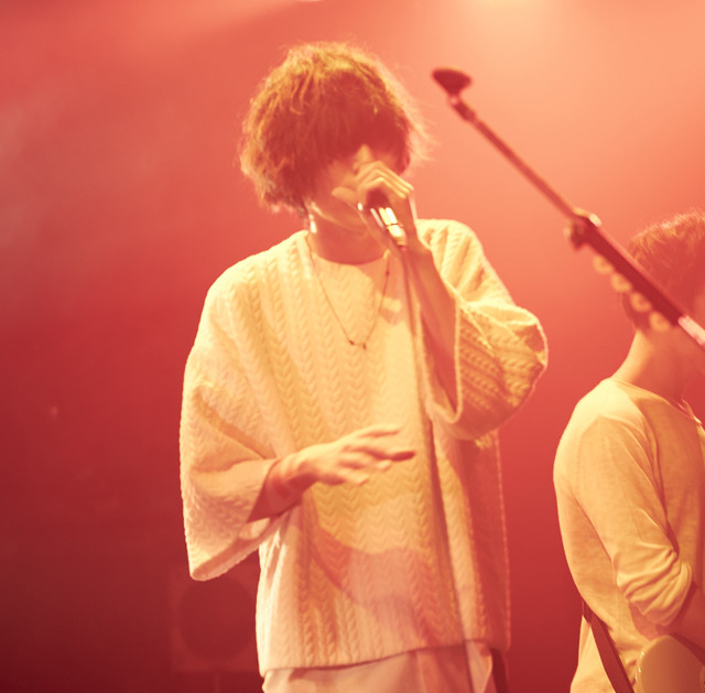 Yonezu Kenshi set to release new single in early September