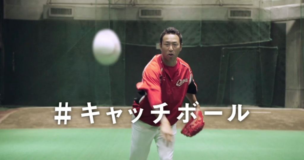 Celebrities make a pitch for baseball at the Olympics