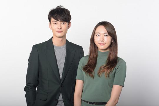 "Aragaki Yui and Okada Masaki star in ""Okitegami Kyoko no Biboroku"" drama adaptation"