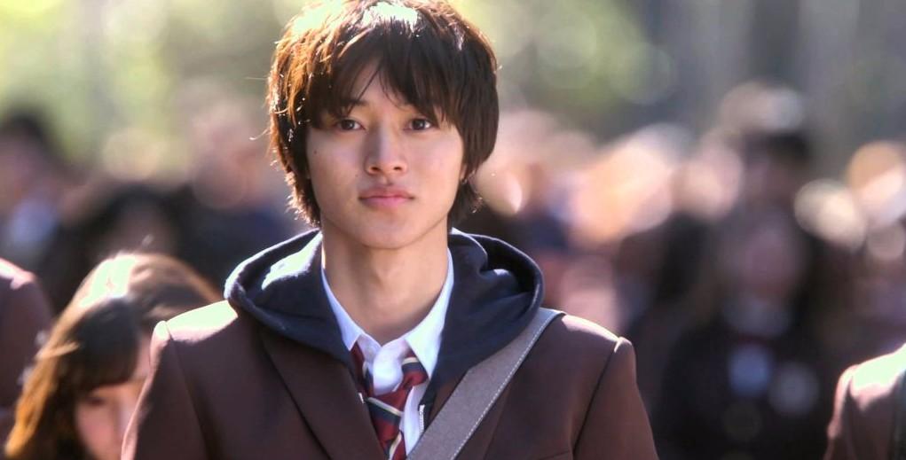 """Listen to Kana Nishino's """"Torisetsu"""" in """"Heroine Shikkaku"""" Trailer"""