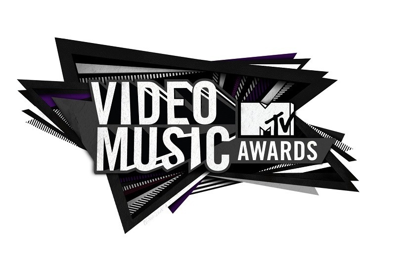 Remembering The MTV Video Music Awards' International Viewer's Choice Award for MTV Japan