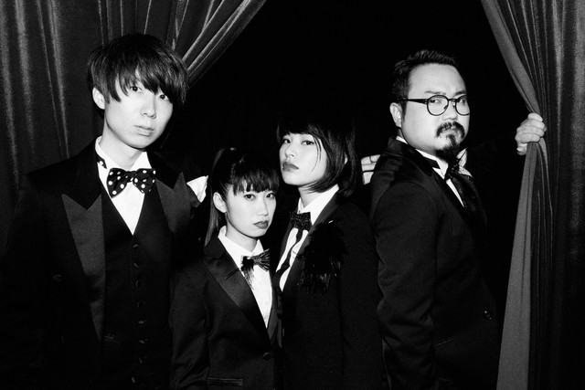 "Why is Gesu no Kiwami Otome popular? Is there going to be another ""band boom"" with the rise of the new generation?"