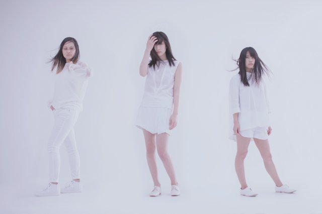 tricot Announces North American Tour