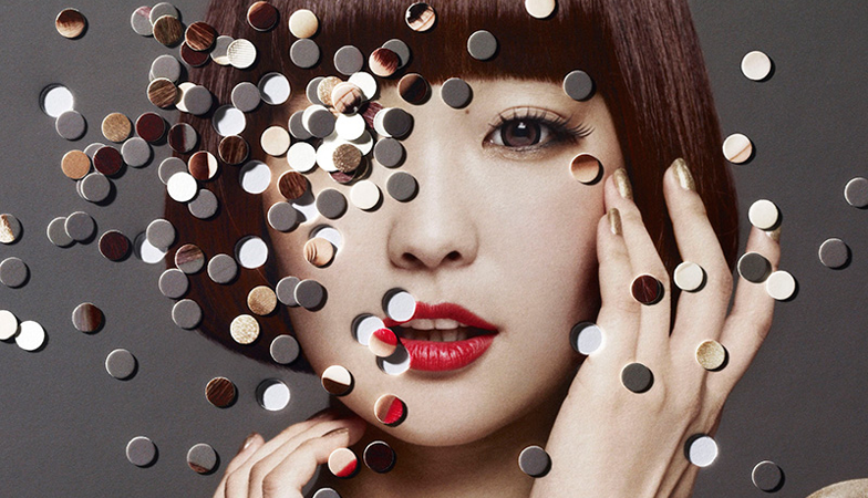 Chara, PARKGOLF and more to work on Yun*chi's second album