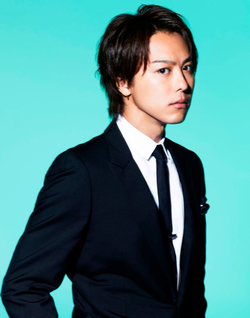 "EXILE TAKAHIRO Releases PVs for ""GLORIA"" and ""You"""