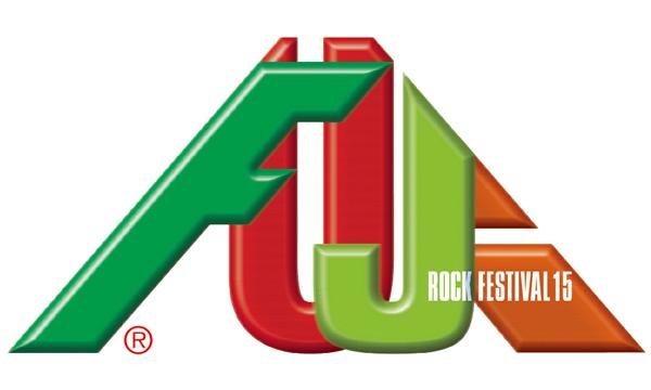 Shiina Ringo, ONE OK ROCK, [Alexandros], and More Perform At Fuji Rock Festival 2015