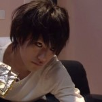 """""""Death Note"""" movie series to get a sequel in 2016"""