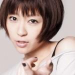 Utada Hikaru's Father and Website Deny Rumors of Her Comeback
