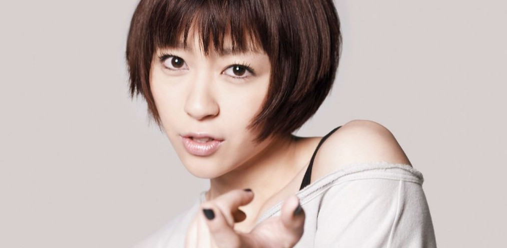 Hikaru Utada is working on new music and returning to Japan next summer