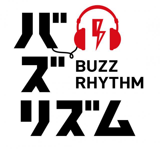 BLUE ENCOUNT and M!LK Perform on Buzz Rhythm for April 28