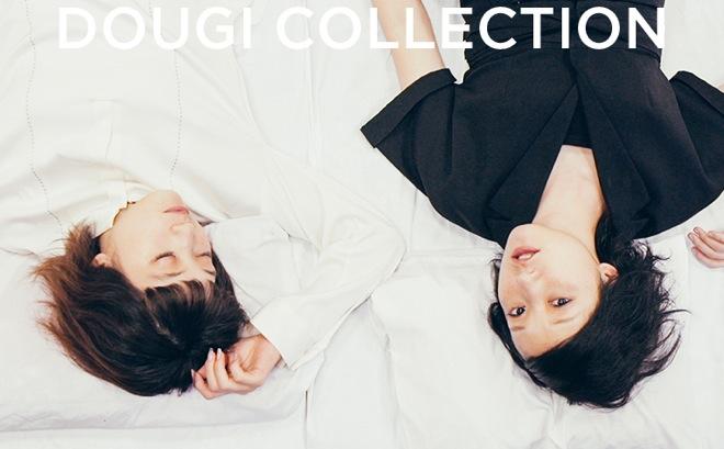 BOMI and Koumai of Suiyoubi no Campanella Collaborate for Isetan and Mitsukoshi Department Stores