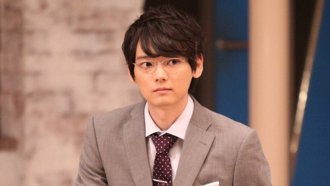 Furukawa Yuki Criticizes Japanese Film and Television Industries in Interview with The Hollywood Reporter