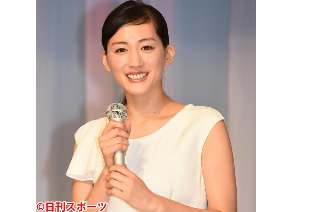 Ayase Haruka appointed as red team moderator for Kohaku