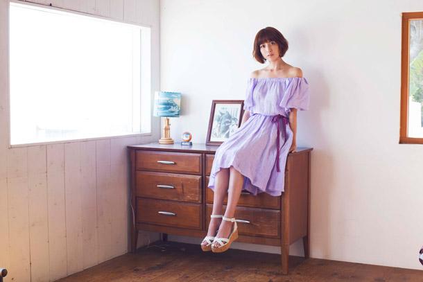 hitomi Gives Birth at Age 40