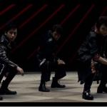 """Arashi collaborates with Hotei Tomoyasu for """"Kokoro no Sora"""" Music Video"""