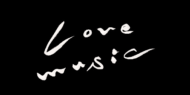 Moriyama Naotaro, LIFE IS GROOVE, and Ishizaki Huwie Perform on Love music for June 3