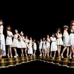 Kyoto Man Commits Fraud to Get AKB48 Handshake Tickets