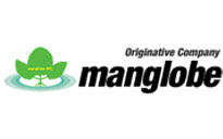 Anime Studio Manglobe files for bankruptcy