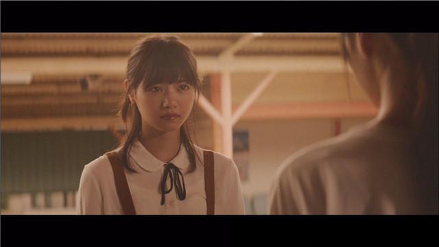 """Nogizaka46 Releases PV for """"Ima, Hanashitai Dareka ga Iru"""""""