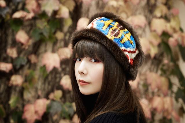 "aiko Releases Short PV for ""Puramai"" That Revolves Around Stalking"