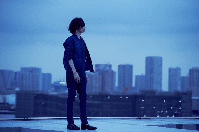 "Yonezu Kenshi reveals self-produced animated PV for ""Metronome"""