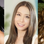 Poll: Who's the most beautiful mixed celebrity? (Finale)