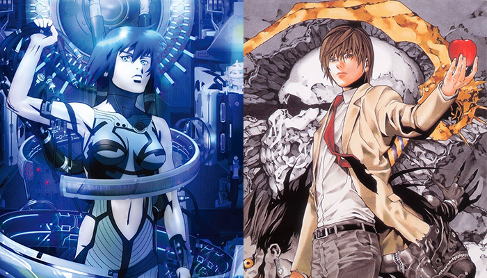 The past, present and future of Western anime/manga adaptions